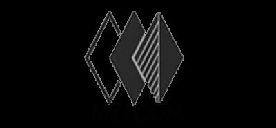 MZICOM