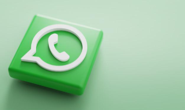 WhatsApp: une nouvelle fonctionnalité de recherche sur le web
