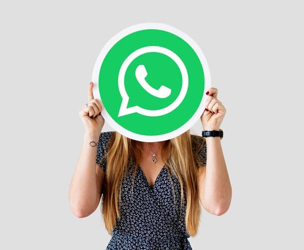 Faire des achats sur WhatsApp, c'est possible !